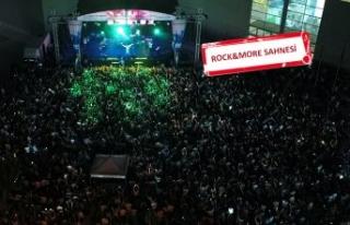 88. İzmir Enternasyonal Fuarı kapılarını açıyor