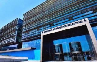Büyükşehir'de flaş istifa: Büyük tepki...