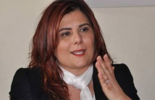 Çerçioğlu'ndan AK Parti'li vekillere Volkswagen...