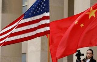 Çin`den ABD`ye: Konuşmaya da savaşmaya da hazırız!