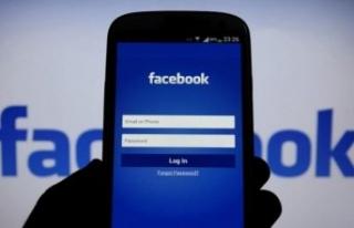 Facebook'ta 'geçmişi sil' yapıyorsanız...
