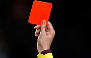 Fenerbahçe - Trabzonspor maçının hakemi belli...
