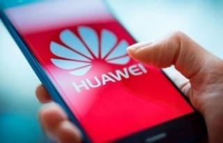 Huawei kendi işletim sistemini bu hafta duyuracak!