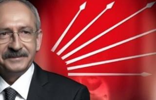 Kılıçdaroğlu'ndan kayyum açıklaması: Protesto...