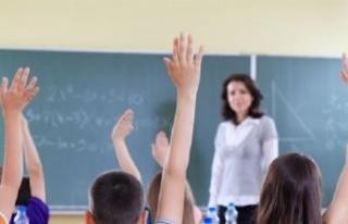 Sözleşmeli öğretmenlik başvurusu nasıl yapılır?