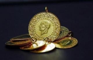 11 Eylül: Gram ve çeyrek altın fiyatları