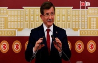 AK Parti'de ihracı istenen dört isme tebligat