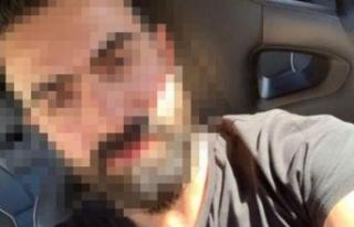 PKK Türk iş adamını kaçırdı, fidye isteyip...