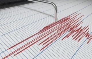 'Büyük İstanbul depremi diye bir şey yok'