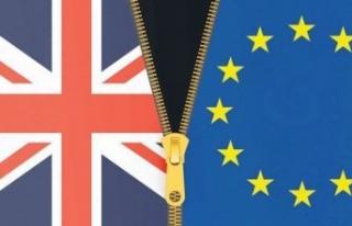 İngiltere'den flaş vize kararı!