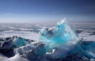'Küresel iklim değişikliği kışların etkisini...