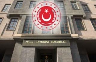 PKK/YPG son 36 saatte...