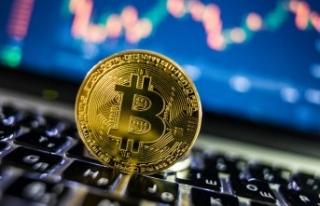 'Bitcoin Safiye'ye 200 bin TL kaptıran...