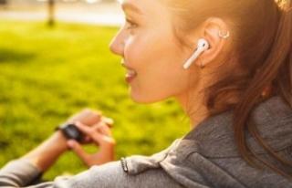 Kablosuz kulaklık kullananlar dikkat! Casuslar Android...