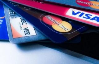 Kredi kartı kullananlar dikkat! Taksit uygulaması...