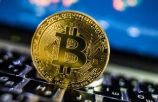 Marmaris'te bitcoin vurgunu! Ortadan kayboldu