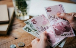 DİSK'ten asgari ücret tepkisi: TÜİK bir skandala...