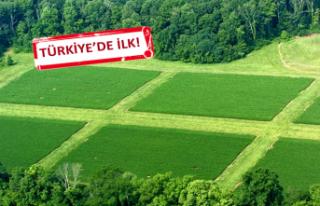 İzmir'de agroekoloji çalıştayı düzenlendi
