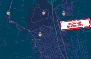 Kadın cinayetleri, Gaziemir Belediyesi'ni harekete...