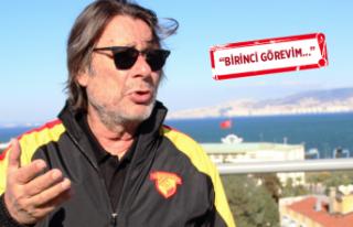 Kulüpler Birliği Başkanı Sepil: Türk futbolunda...