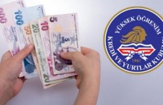 KYK borçları silinecek mi? Erdoğan yanıtladı!