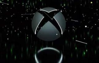 Microsoft, Project Scarlett ile çok iddialı