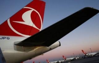 Türk Hava Yolları'na şok! Uçuşlar durdurulabilir