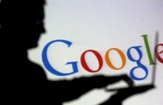 Türkiye'de Google hizmetlerinde aksama!