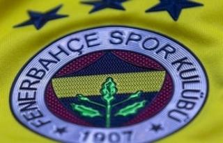 Fenerbahçe'den limit açıklaması