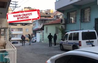 İzmir'de dehşet: Önce darp etti, sonra tüfekle...