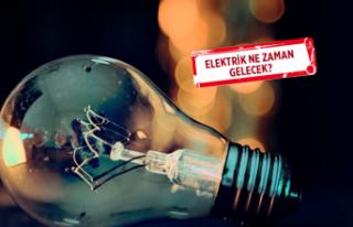 İzmir'in 21 ilçesine uyarı!