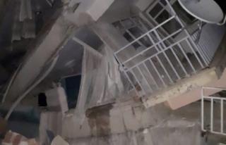 Pütürge Belediye Başkanı Sülük: Depremde 100'den...