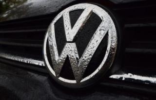 Valilik'ten Volkswagen uyarısı!