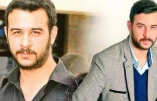 Fırat Çakıroğlu ölümünün 5. yılında İzmir'deki...