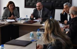 İzmir'de atıklar ekonomiye katkı sağlayacak