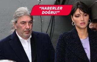 Mehmet Dereli, iddialara yanıt verdi!