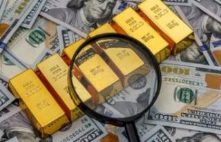 Vatandaşın yabancı para mevduatı rekor kırdı