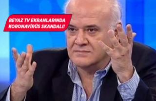 Ahmet Çakar ölenlerin sayısını açıkladı!