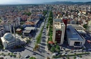 Aydın'da koronavirüs tedbirleri