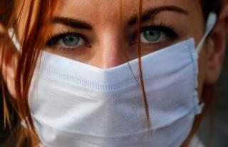 Dünya'da koronavirüs vaka sayısı 500 bini...