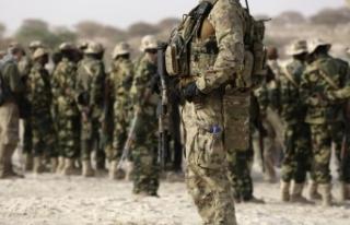 Dünyanın en güçlü orduları açıklandı: İşte...