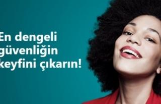 ESET'ten tüm Türkiye'ye 3 ay ücretsiz...
