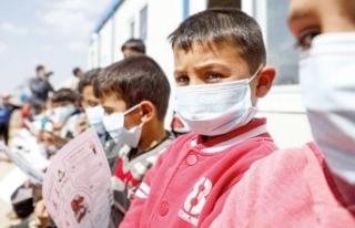 İstanbul Valisi'nden flaş uyarı: Çocukların...