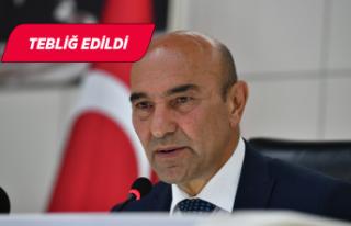 İzmir'de AVM'lere 'kapatın' uyarısı!