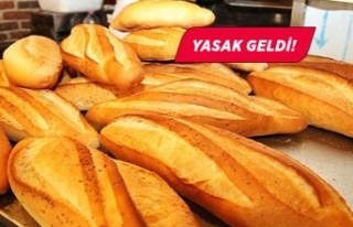 Tarım ve Orman Bakanlığı açıkladı! Ekmek artık...