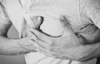 Uzmanlar koronavirüse karşı kalp hastalarını...