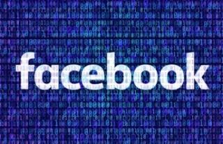 Facebook yeni bir karar aldı!