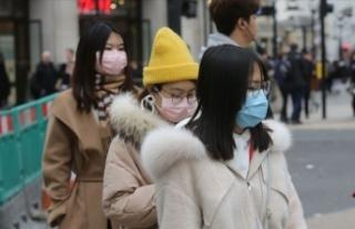 Güney Kore, 6 günlük tatile hazırlanıyor