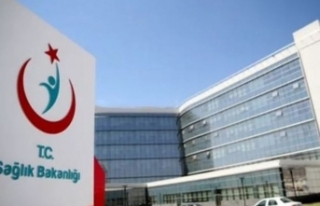 Sağlık Bakanlığı duyurdu: Yeni komisyon kuruldu!