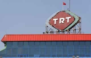 TRT, yeni mezun 150 genci istihdam edecek